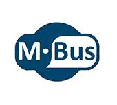 Системи на базе M-Bus