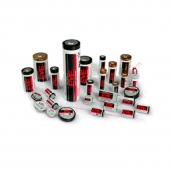 Батарейки литиевые Li EVE