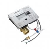 Ультразвуковий лічильник тепла SHARKY 774 для закритих систем опалення