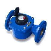 Лічильник води механічний JS Impero